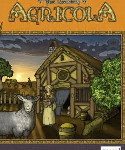 Agricola_game