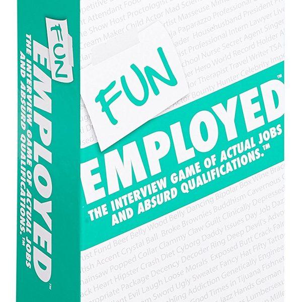 funemployed_2