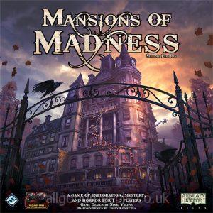 mansions2