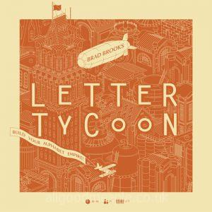 letter_tycoon