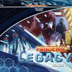 pandemic_legacy_blue