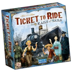ticket-to-ride-rails-sails_1024x1024
