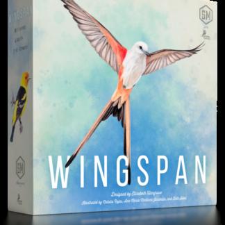 wingspan_1024x1024